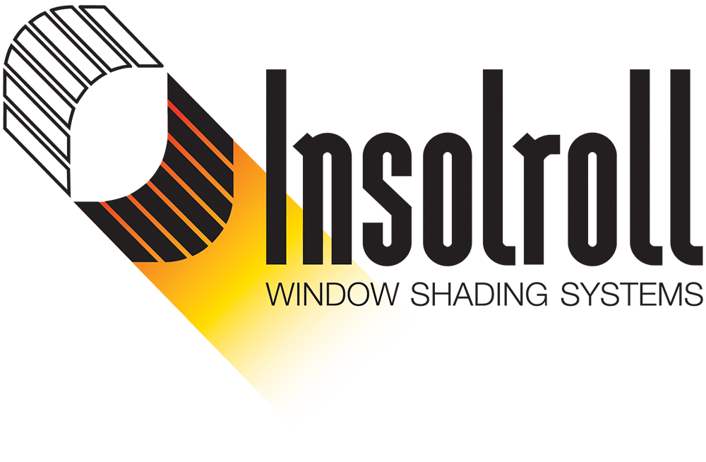 Best Window Coverings Welcomes A New Vendor Partner – Insolroll